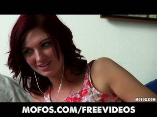 check brunette rated, more young fun, cutie online