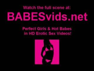 percuma vintage menonton, rated erotik penuh, panas berambut perang baru