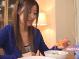 pijpbeurt, fetisch, koreaans
