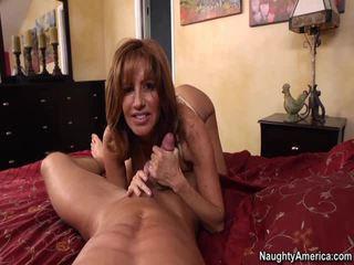Tara Holiday Sex