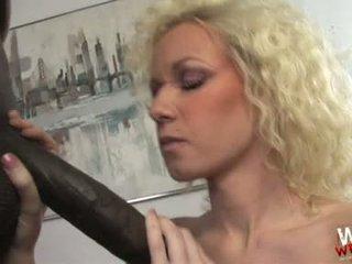 Blistering alexia sky dribbles ב זה skin flute