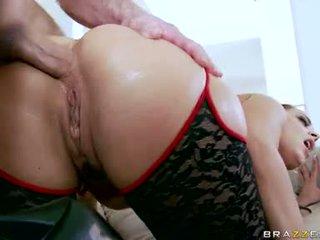 कट्टर सेक्स, मुखमैथुन, हाथापाई