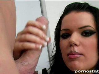 brunette, hardcore sex, thick, big dicks, whore, oral