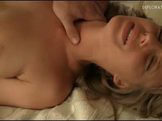 first time action, hot blowjob fucking, porn videos action