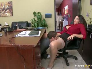 new big, tits, hottest cock best