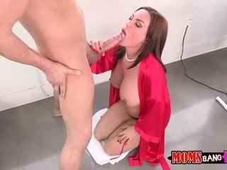 jævla, oral sex, sucking