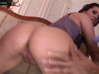 full big boobs you, online lesbians best, see threesomes