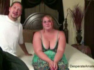 big boobs, bbw, svingeri