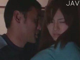 japonijos, big boobs, speneliai