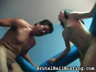 Mescolare di sesso circa