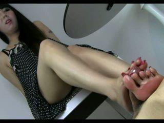 fetish kaki, hd porn, footjob