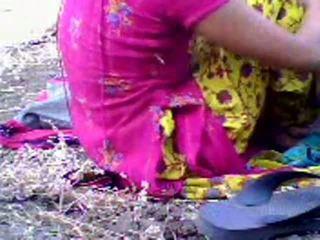 Indiai tini scandal -ban park által gracesmith18