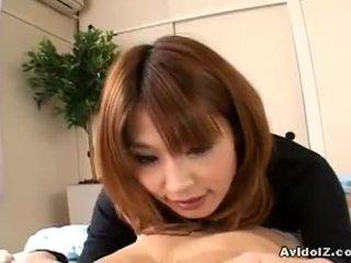 brunette, ideell fin rumpe, beste japanese fersk