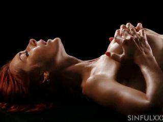 Sweaty close-up seks pärit sinfulxxx com, porno 7b