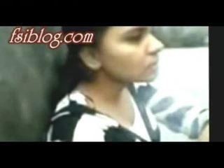 Bangladeshi du hostel fete