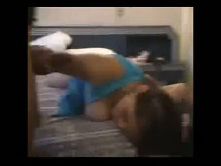 Real vid of a sister who agreed to jerk her bro off.