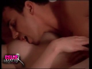 porn girl and men in bed, sexy porn in pakistan, sex in the titties part, boy fuck boy in schoo, in the kitchen nude, cock in cervix video