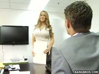 vaginal sex, kaukasier, cum shot