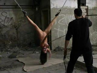 mučenie, poníženie, bdsm
