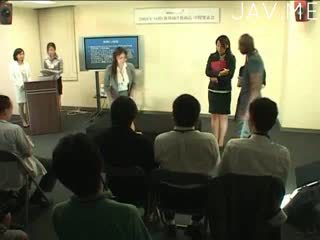 japanse, vingerzetting, interraciale