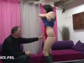 Jolie milf demontee gieten zoon casting porno: gratis porno 76