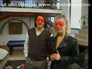 Роко siffredi coppie italiane роко италиански couples