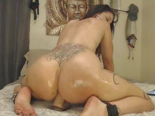 Webcam: webcam hd pornograpya video 5e