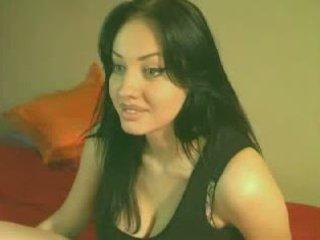 Angelina jolie lookalike žít pohlaví video