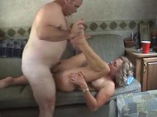 gruppe sex, swingers, forfall