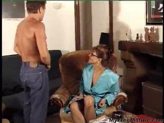 Franceze anale gjysh f70 moshë e pjekur moshë e pjekur porno gjysh i vjetër cumshots derdhje