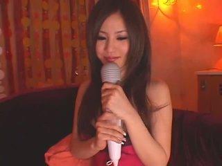 Japani tyttö 06(kaera-2)