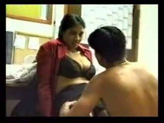 πεολειξία, φύλο, ινδός