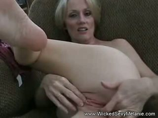 Momen sucks och fucks sonny pojke, fria ond sexig melanie porr video-