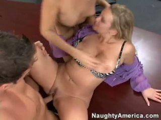 eniten hardcore sex lisää, verkossa syvä kurkku lisää, kuuma ryhmäseksi rated