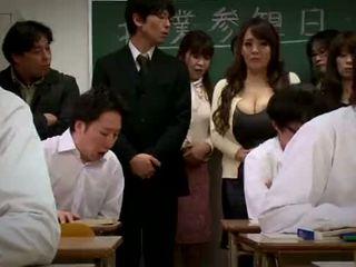 Hitomi tanaka - poshtë me ajo pmv