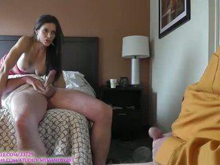 sperma, ngrënie, seks