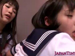 ญี่ปุ่น, กลุ่มเพศ, ด้ง