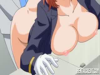 কার্টুন, hentai, টুন