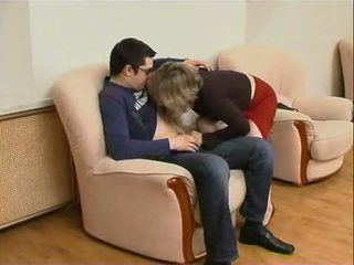 Russa maduros virginia