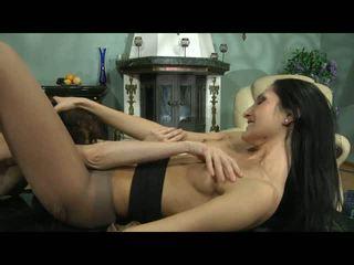Cora agatha lezzy hose عمل