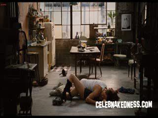 সেলিব্রিটি anne hathaway বিশাল bare দুধ exposed এবং having যৌন মধ্যে প্রেম এবং অন্যান্য drugs