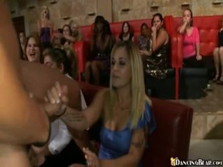 Male stripper goes sekitar reciving bjs dan seks