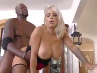 Al-hardcore: gratis grande tetas porno vídeo 95