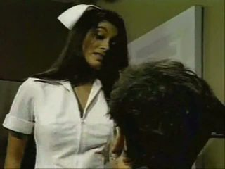 νοσοκόμα, ινδός, δέση