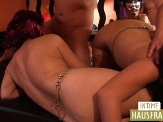 skupinový sex, matures, hd porno