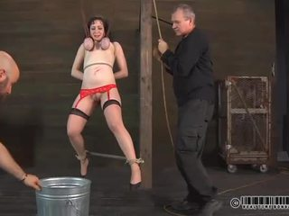 humiliation, submission, most bdsm clip
