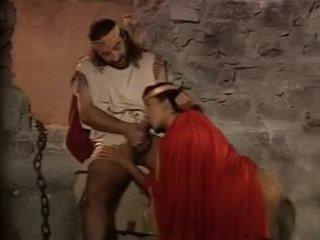 Divine comedy italiana rész 1