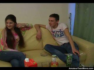 sexe de l'adolescence tout, frais porno amateur, regarder euro porno