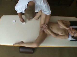 оргазъм, секс, масаж