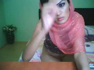 Uk bradford 巴基斯坦 孩兒 shazia 上 生活 凸輪 節目